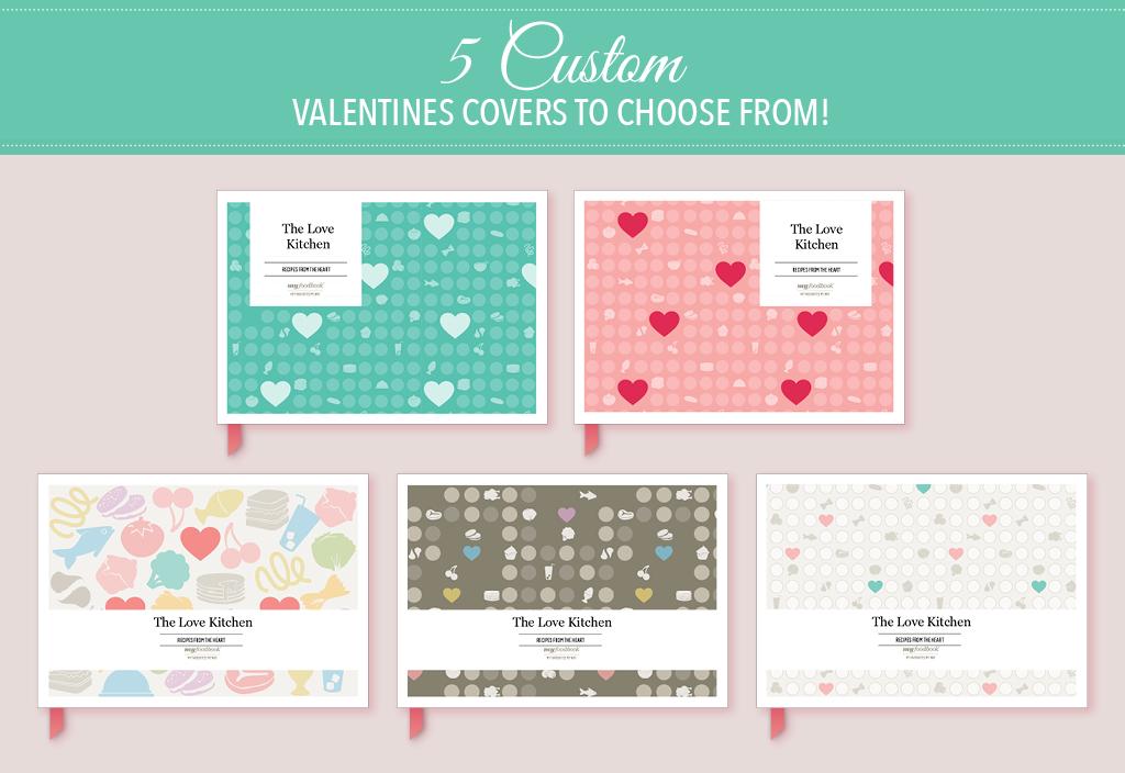 Valentines Day 2014_Blog_Body