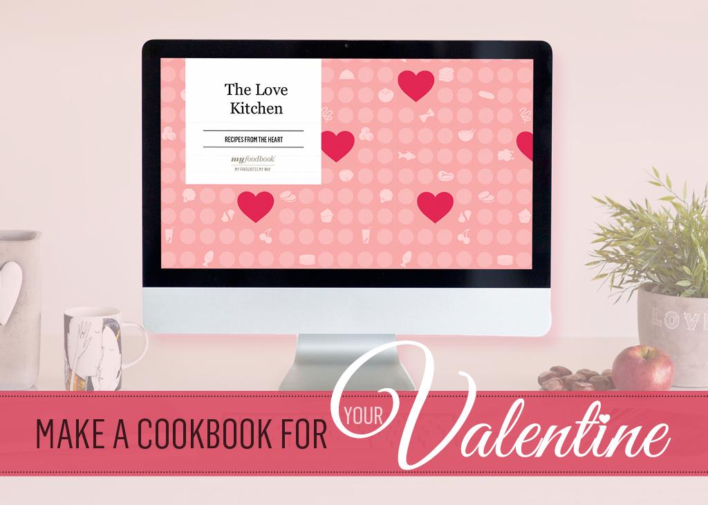 Valentines Day 2015_Blog Header
